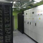 data-center-image-kievline