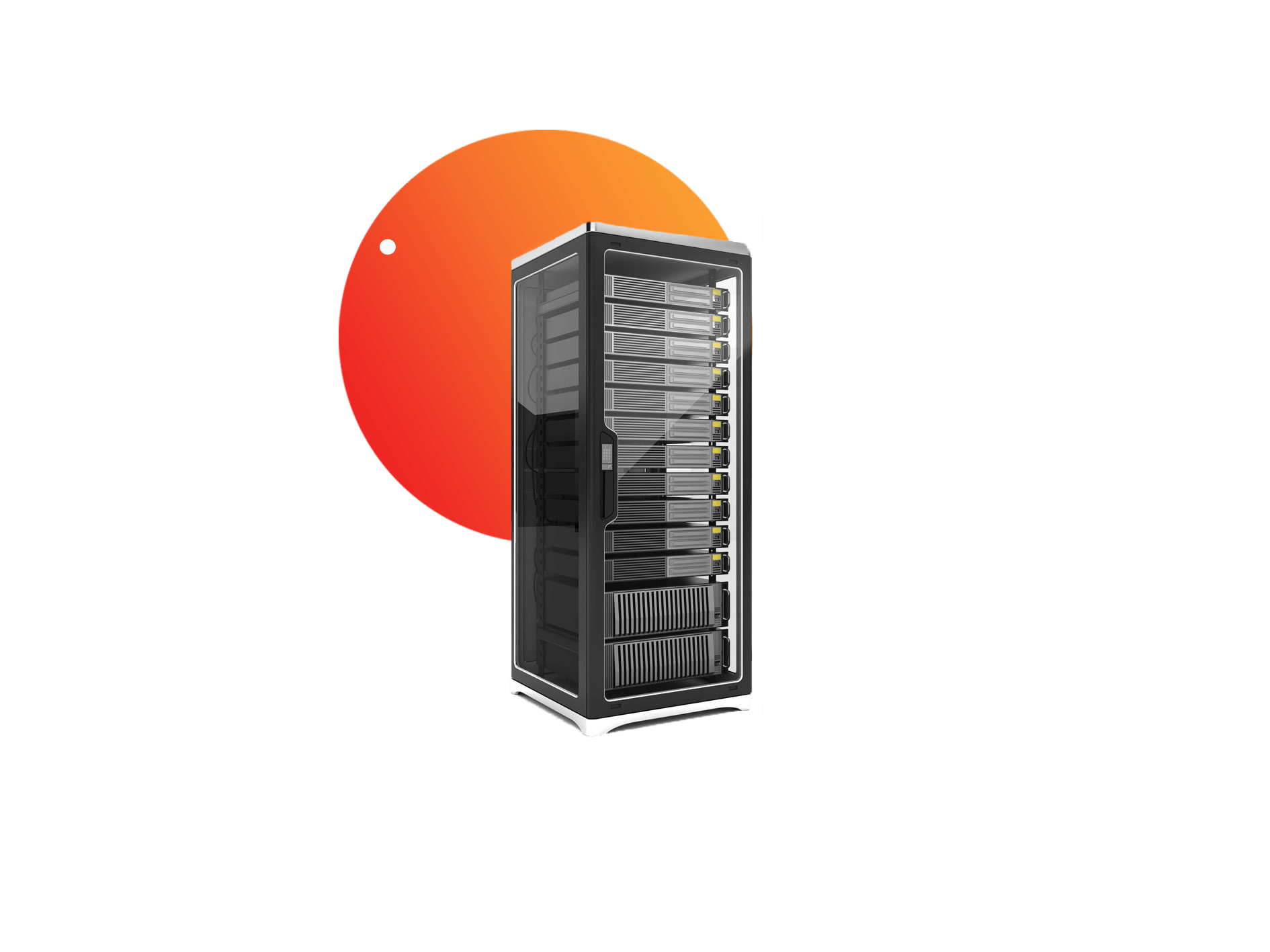 kievline_data-center