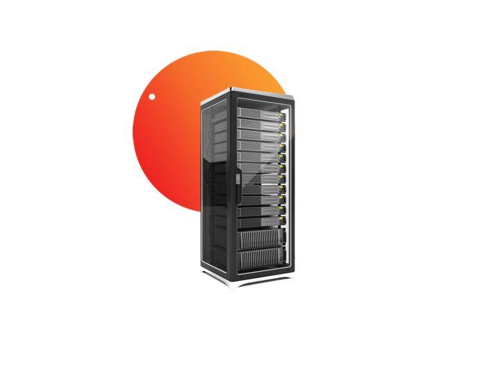kievline_data-center